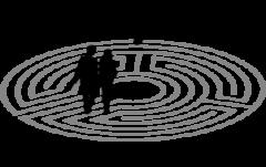 't Labyrinth